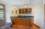 1042 Jolly Roger CT, Huddleston, VA 24104
