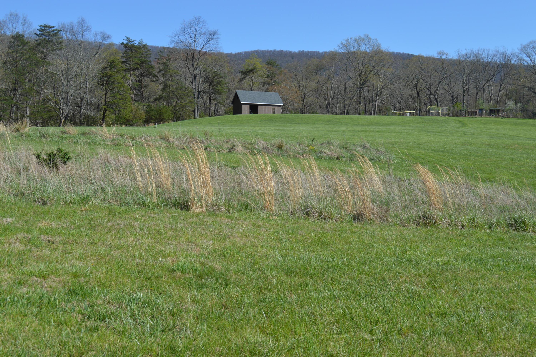 Photo of Lot 76 Caddis LN New Castle VA 24127