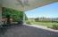 80 Park Way AVE, Moneta, VA 24121