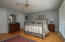 270 Forest Edge RD, Wirtz, VA 24184