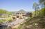 6126 Castle View CT, Roanoke, VA 24018