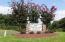 230 Mountain Cove DR, 8, Hardy, VA 24101