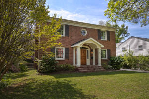 3302 Somerset ST SW, Roanoke, VA 24014