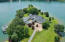 1994 MERRIMAN WAY RD, Moneta, VA 24121