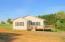 65 Foggy DR, Rocky Mount, VA 24151