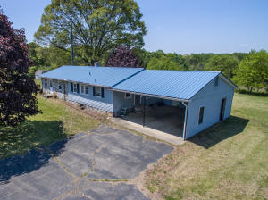 1429 Merriman Way RD, Moneta, VA 24121