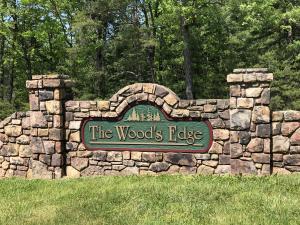Lot 12 Woods Edge DR, Rocky Mount, VA 24151