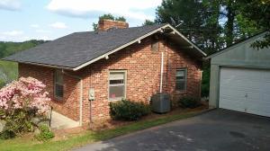 1351 Ellis RD, Hardy, VA 24101