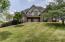 41 Ashby DR, Daleville, VA 24083