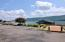 6605 Smith Mountain RD, 206, Penhook, VA 24137