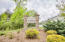 4805 Laryn LN, Roanoke, VA 24018