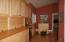 140 Blackwater CIR, Penhook, VA 24137