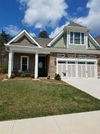 4668 Leigh LN, Roanoke, VA 24018