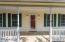 171 Aspen DR, Daleville, VA 24083