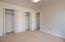 home offers big bedrooms