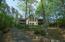 250 Saint Augustine RD, Wirtz, VA 24184