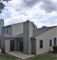 7206 Red Cedar CIR, Roanoke, VA 24019