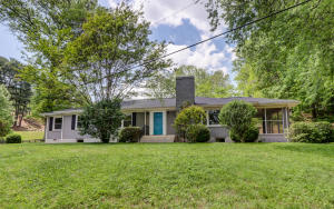 6103 Sugar Loaf Mountain RD, Roanoke, VA 24018