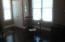 Living room,entry