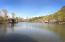 1493 Turning Tide RD, Moneta, VA 24121