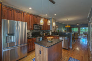 230 Mountain Cove DR, 8, Hardy, VA 24101