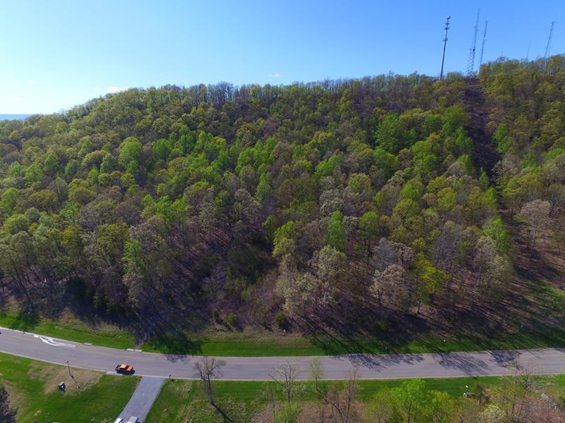 Photo of Lot 12 Summit DR Rocky Mount VA 24151