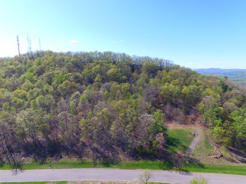 Photo of Lot 24 Summit DR Rocky Mount VA 24151