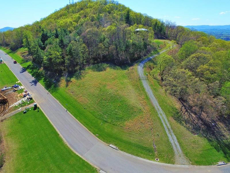 Photo of Lot 29 Summit DR Rocky Mount VA 24151
