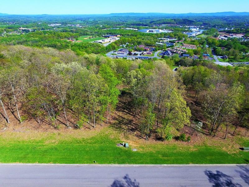 Photo of Lot 45 Summit DR Rocky Mount VA 24151