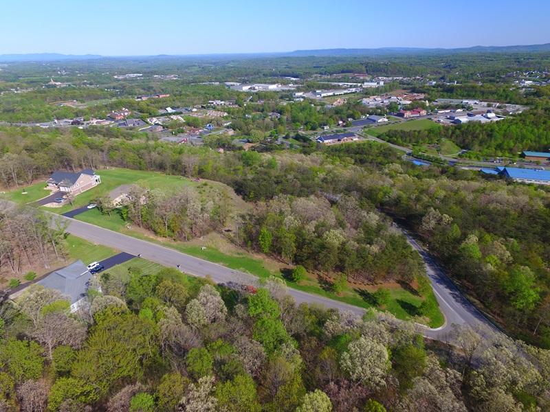 Photo of Lot 60 Summit DR Rocky Mount VA 24151