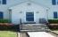 2960 STONEBRIDGE CIR, Vinton, VA 24179