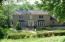 1813 Altice Mill RD, Rocky Mount, VA 24151