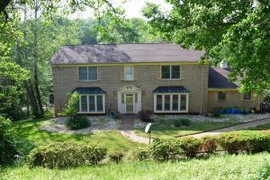 1813 Altice Mill RD, Rocky Mount, VA 24151