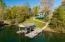 View form Lake