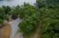 Lot 43 Easywood CT, Hardy, VA 24101