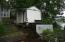 1642 Snidow DR, Goodview, VA 24095