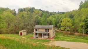 3245 Fishers View RD, Shawsville, VA 24162