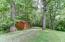 112 Pleasure Point DR, Goodview, VA 24095