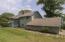 110 Island LN, Huddleston, VA 24104