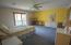 Maser Bedroom 1