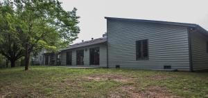 1478 Dunford DR, Salem, VA 24153
