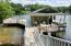 40 Blackwater CIR, Penhook, VA 24137