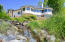 266 Rocky Shore LN, Moneta, VA 24121