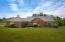100 VILLAGE GREEN DR, 19, Penhook, VA 24137
