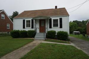 3223 Ventnor RD SE, Roanoke, VA 24014