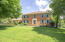 6462 Fairway Estates DR, Roanoke, VA 24018