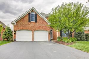 3369 Southwood Village CT, Roanoke, VA 24014