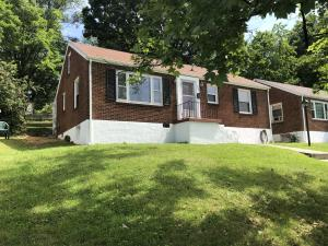 2403 Brandon AVE SW, Roanoke, VA 24015