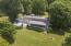 401 Saunders Point RD, Huddleston, VA 24104