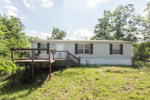 3461 Minter RD, Elliston, VA 24087